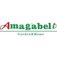 Amagabeli coupons