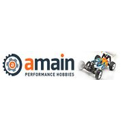 AMain coupons