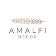 Amalfi Decor coupons