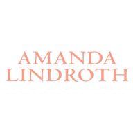 Amanda Lindroth coupons