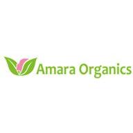 Amara Organics coupons
