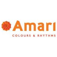 Amari coupons