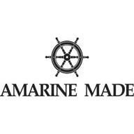 Amarine-made coupons