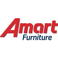 Amart coupons