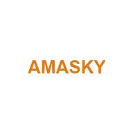 AMASKY coupons