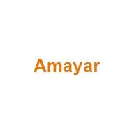 Amayar coupons