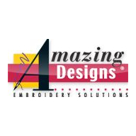 Amazing Designs coupons