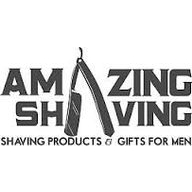 AmazingShaving.com coupons