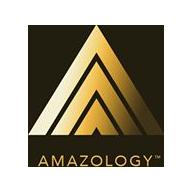 Amazology coupons
