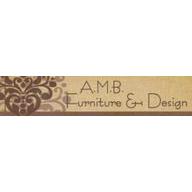 A.M.B. Furniture & Design coupons