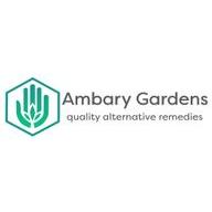 Ambary Gardens coupons