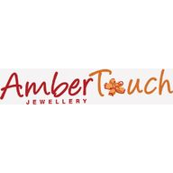 Amber-Touch coupons