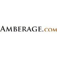Amberage coupons