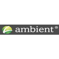 Ambient Bamboo Floors coupons