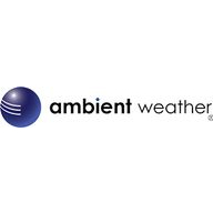 Ambient Weather coupons