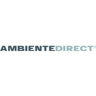AmbienteDirect coupons
