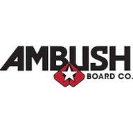 Ambush Boarding coupons