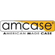 amCase coupons