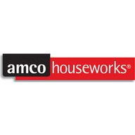 Amco Houseworks coupons