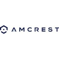 Amcrest coupons