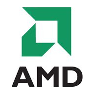 AMD coupons