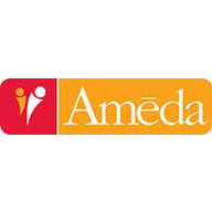 Ameda coupons