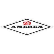 Amerex coupons