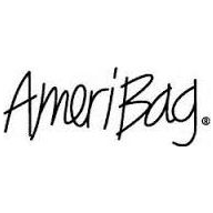 AmeriBag coupons