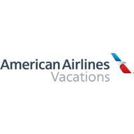 American Airlines Vacations coupons