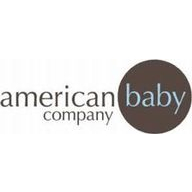 American Baby Company coupons