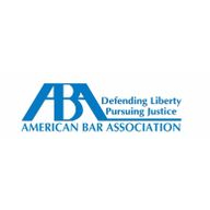American Bar Association coupons