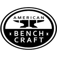 American Bench Craft coupons