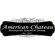 American Chateau coupons