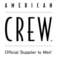 American Crew coupons