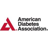 American Diabetes Association coupons