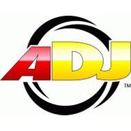 American DJ coupons
