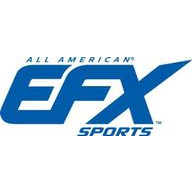 American EFX coupons