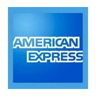 American Express Travel Insurance coupons