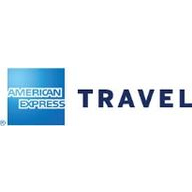 American Express Travel coupons