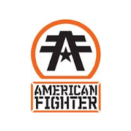 American Fighter coupons