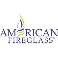 American Fireglass coupons