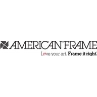 American Frame coupons