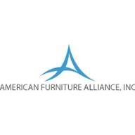 American Furniture Alliance coupons