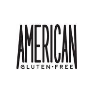 American Gluten-Free coupons