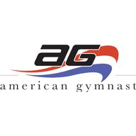 American Gymnast coupons