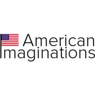 American Imaginations coupons