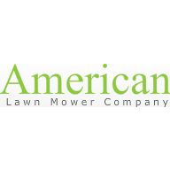 American Lawn Mower Company coupons