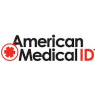 American Medical ID coupons