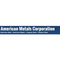 American Metal coupons