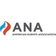 American Nurses Association coupons